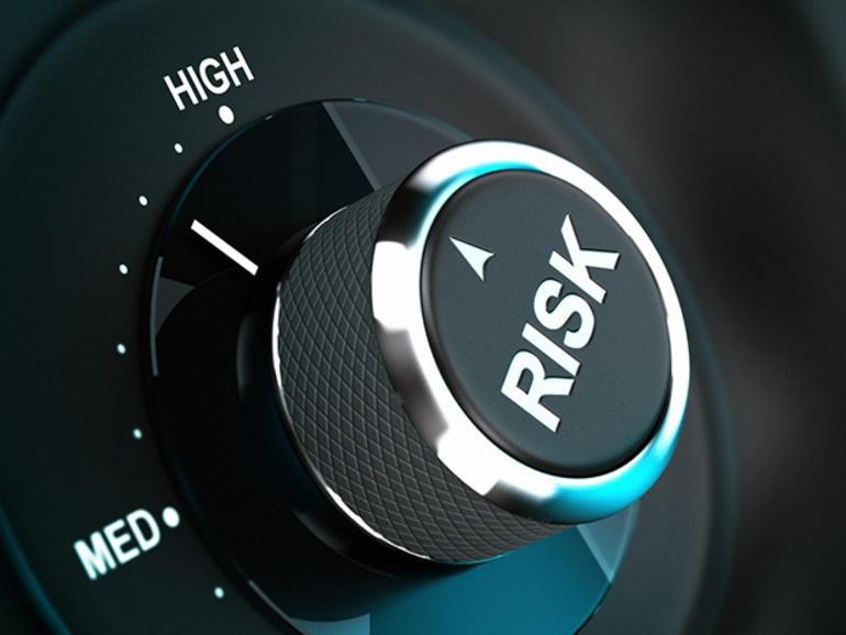 Risk-Advisory