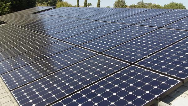 Solar-Panels-sm