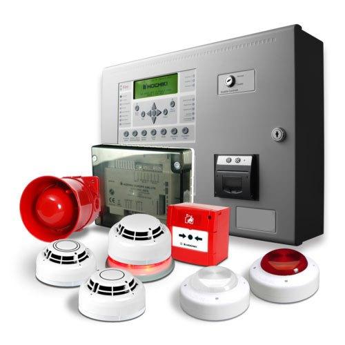 fire-alarm-control-panel-smoke-detectors-500x500