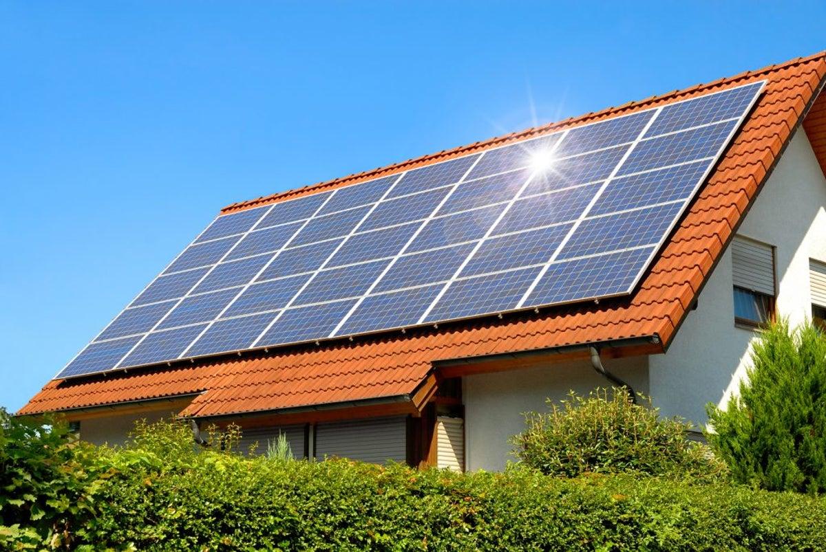 rooftop-solar-panel-1