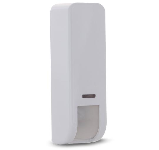 Outdoor Curtain Wireless Detector_540x510